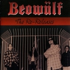 Couverture de l'album The Re-Releases - Beowülf & Lost My Head
