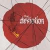 Cover of the album Deviation