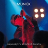 Couverture de l'album Najmniejszy Koncert Świata