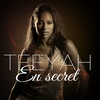 Couverture du titre En secret