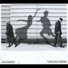 Couverture de l'album Playing With Shadows