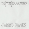 Couverture du titre Do You Remember