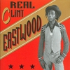 Cover of the album Real Clint Eastwood