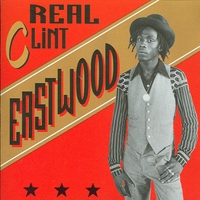 Cover of the track Real Clint Eastwood