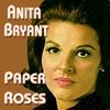 Couverture du titre Paper Roses