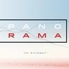 Cover of the album Panorama