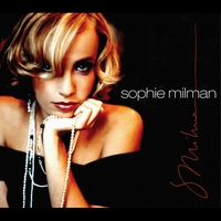 Cover of the track Sophie Milman