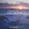Couverture du titre Fall of Sun
