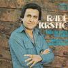 Cover of the album Kako cu sutra bez tebe (Svirajte mi pesme tuzne) - Single