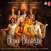 Cover of the album Bhool Bhulaiyaa (Original Motion Picture Soundtrack)