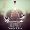Cover of the album Secret's & Lies