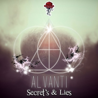 Cover of the track Secret's & Lies