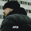 Couverture de l'album KKS