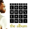 Cover of the album Look Who's Talking