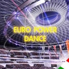 Cover of the album Euro Power Dance