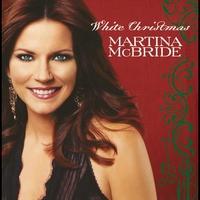Couverture du titre White Christmas