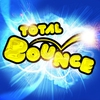 Cover of the album Total Bounce