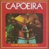 Couverture du titre Cavalaria