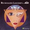 Cover of the album Aer