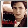Cover of the album Brady Seals