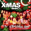 Cover of the album Christmas Time - Single