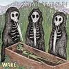 Cover of the album Wake