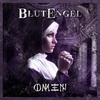 Couverture de l'album Omen (Bonus Track Version)