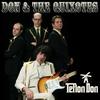 Cover of the album Teflon Don