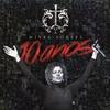 Cover of the album Nívea Soares 10 Anos (Live)