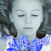 Cover of the album Tears