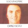 Cover of the album Sólo un hombre
