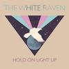 Couverture du titre Hold on Light Up
