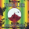 Cover of the album The Original Thriller