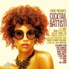 Cover of the album Papik presents: Cocktail Battisti