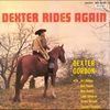Cover of the track Dexter Rides Again