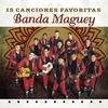 Couverture de l'album 15 Canciones Favoritas