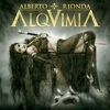 Cover of the album Alquimia