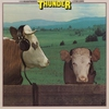 Couverture de l'album Headphones For Cows