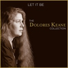 Cover of the album Let It Be (The Dolores Keane Collection)