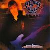 Couverture de l'album Acid Blues Experience