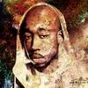 Couverture de l'album Baby Face Killa