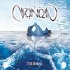 Cover of the album Terra
