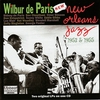 Cover of the album New New Orleans Jazz