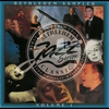 Couverture de l'album Bethlehem Records Volume One