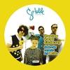 Cover of the album Astoria Remix by Bollo - Single
