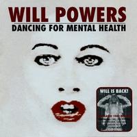 Couverture du titre Dancing for Mental Health