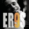 Cover of the track Un'emozione Per Sempre