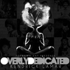 Couverture de l'album Overly Dedicated