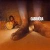 Cover of the album Cabruêra