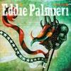Cover of the album Sueño